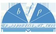 BFP promozione territorio cultura sul web