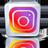 Instagram Bfpgroup